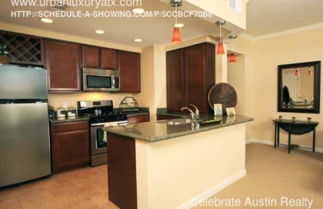 7040 Convict Hill Rd - 7040 Convict Hill Road, Austin, TX 78749