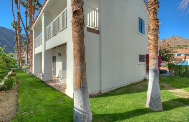 77337 Avenida Fernando - 77337 Avenida Fernando, La Quinta, CA 92253