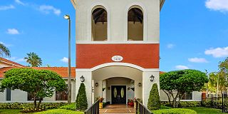 115 Pet Friendly Apartments For Rent In Kendall, FL