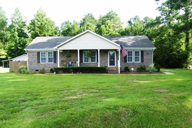 112 Northbrook Drive - 112 Northbrook Drive, Kings Grant, NC 28405