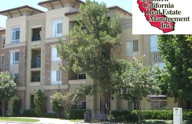 24585 TOWN CENTER DRIVE 4108 - 24585 Town Center Drive, Santa Clarita, CA 91355