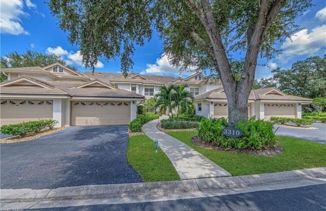 3310 Glen Cairn CT - 3310 Glen Cairn Court, Bonita Springs, FL 34134