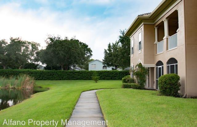 14316 Fredricksburg Dr. #512 - 14316 Fredricksburg Drive, Hunters Creek, FL 32837