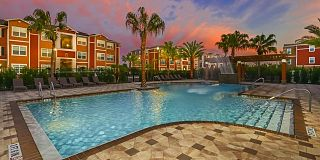 20 best luxury apartments in clearwater fl with pics - One bedroom apartments clearwater fl ...