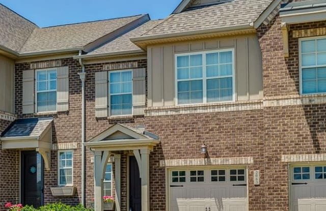2063 Bungalow Dr, NW - 2063 Bungalow Drive, Thompson's Station, TN 37179