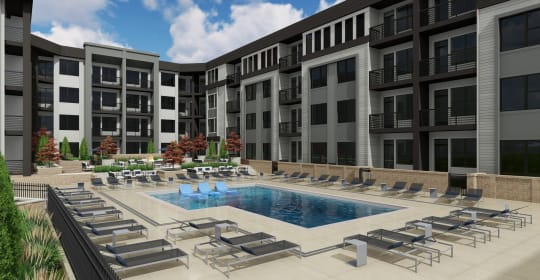 Forsyth Tech Main Campus Map.20 Best Apartments Near Forsyth Tech With Pictures