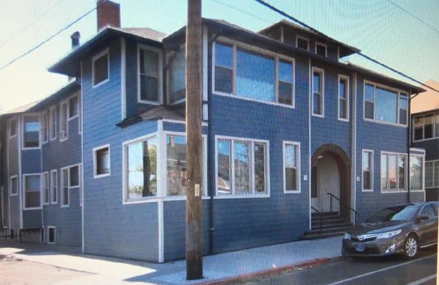 300 California Avenue - 8 - 300 California Ave, Reno, NV 89509