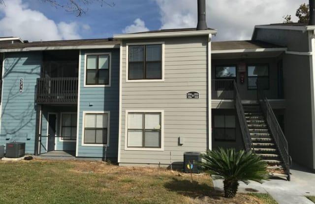 3716 Idlebrook Circle - 3716 Idlebrook Circle, Seminole County, FL 32707