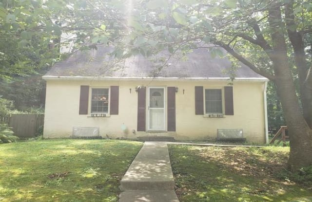638 Shoemaker Lane - 638 Shoemaker Lane, Montgomery County, PA 19406