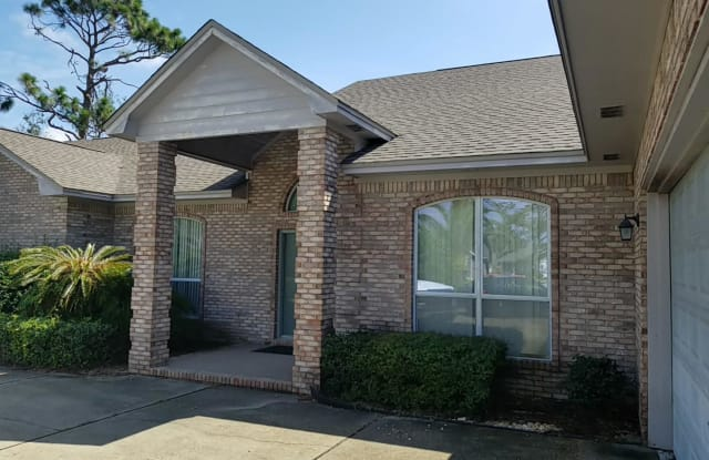 2808 Longleaf Road - 2808 Longleaf Road, Pretty Bayou, FL 32405