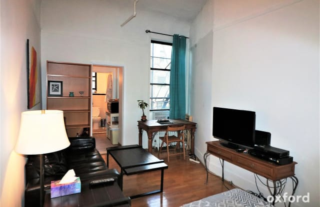 315 West 77th Street - 315 East 77th Street, New York, NY 10075