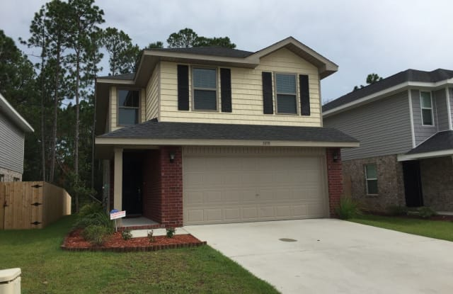 3890 Weatherstone Circle - 3890 Wheatherstone Circle, Warrington, FL 32507