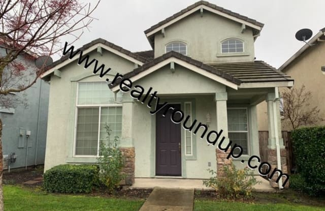 3196 English Oak Cir - 3196 English Oak Circle, Stockton, CA 95209