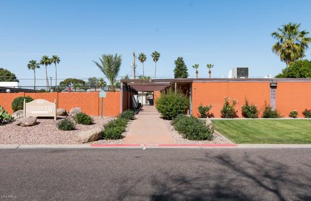 4646 N 11TH Avenue - 4646 North 11th Avenue, Phoenix, AZ 85013