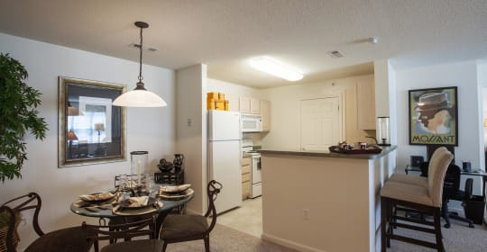 Apartments in Bridgewater, MA (see photos, floor plans & more)