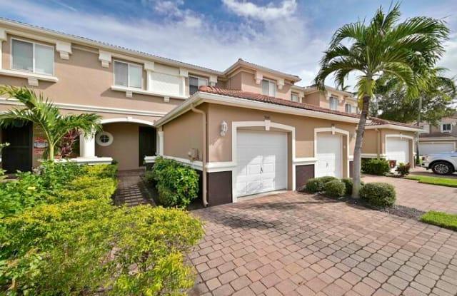 9840 Roundstone Circle - 9840 Roundstone Circle, Three Oaks, FL 33967
