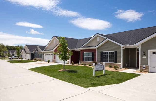 Villages of Independence - 10702 Brent Ridge Crossing, Independence, KY 41051