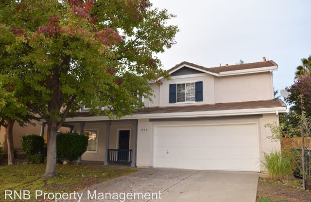 1930 Crystal Court - 1930 Crystal Court, Rocklin, CA 95765