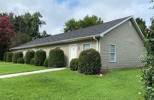 340 Small Avenue Northwest - 340 Small Avenue Northwest, Concord, NC 28027