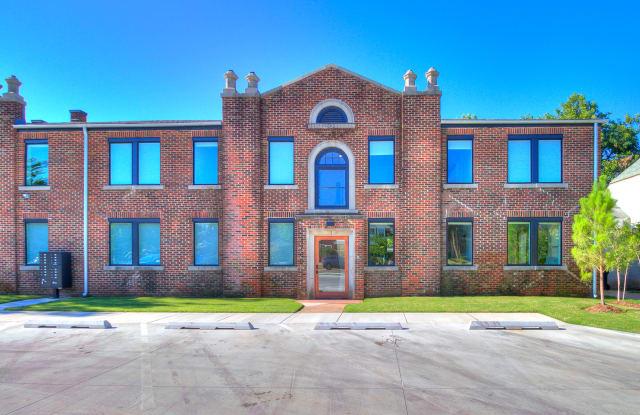 1700 Northwest 17th Street - 204 - 1700 Northwest 17th Street, Oklahoma City, OK 73106