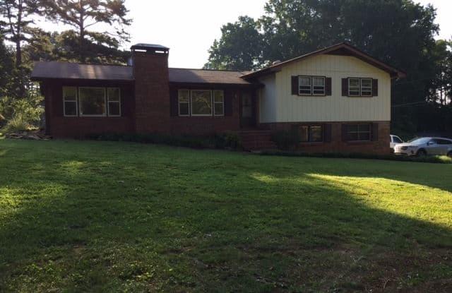 212 Little Brook Ln - 212 Little Brook Lane, Cherokee County, GA 30188