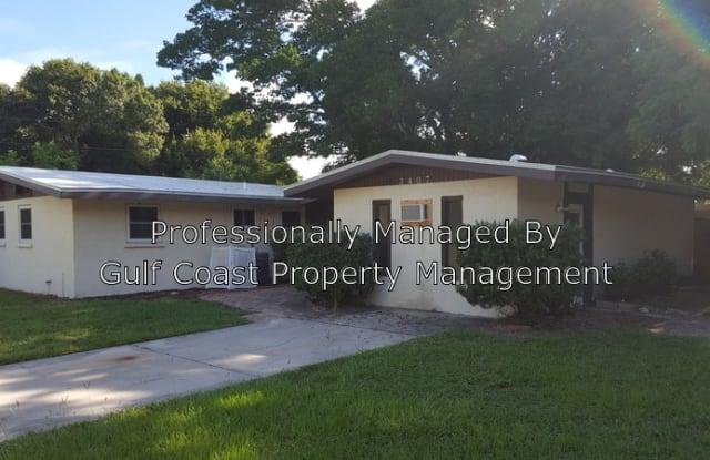 3407 31st Street West - 3407 31st Street West, South Bradenton, FL 34205