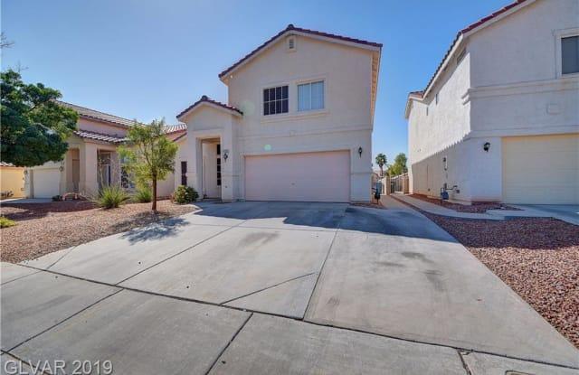 4355 SUNRISE SHORES Avenue - 4355 Sunrise Shores Avenue, North Las Vegas, NV 89031