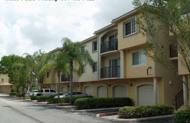 1000 Crestwood Court South - 1000 Crestwood Court South, Royal Palm Beach, FL 33411