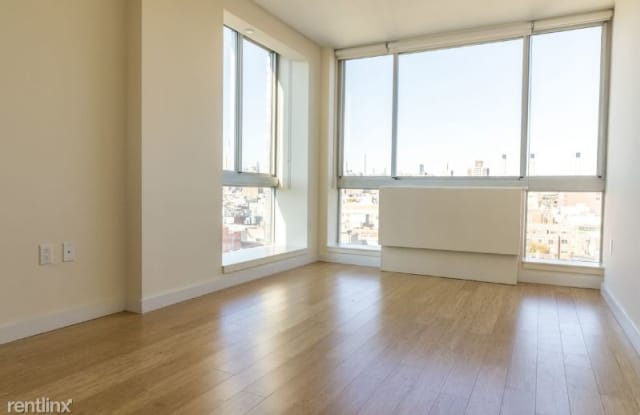311 2nd St 10 - 311 2nd Ave, New York, NY 10003
