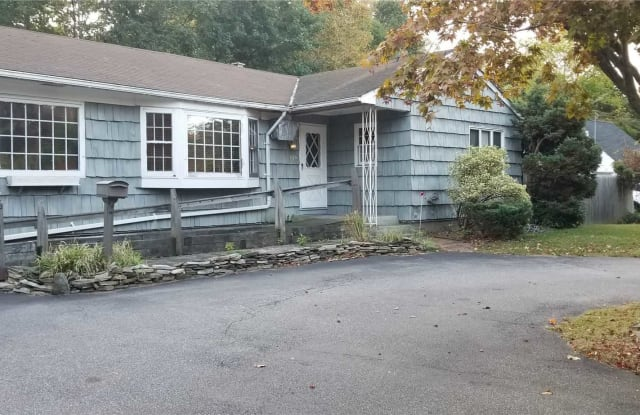 165 Route 111 - 165 Hauppauge Road, Smithtown, NY 11787
