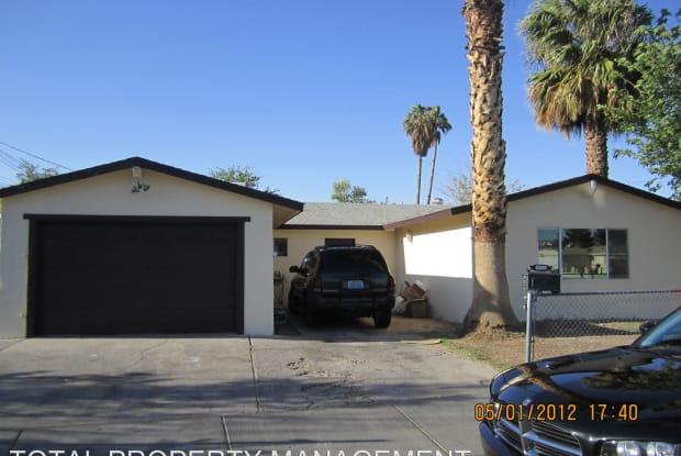 101 Sacramento Dr. - 101 Sacramento Drive, Las Vegas, NV 89110