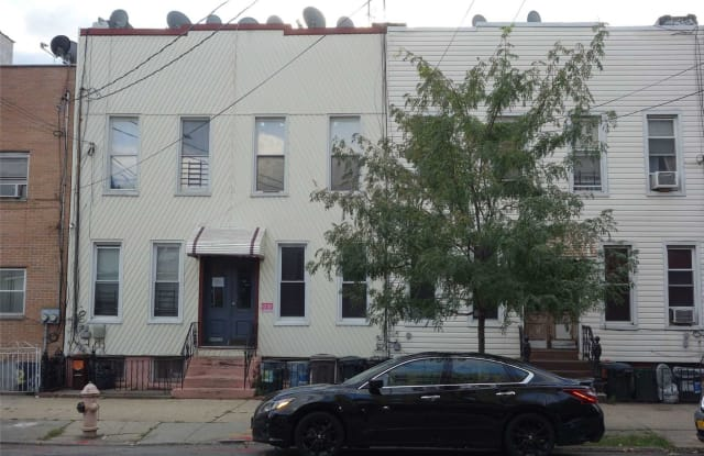 86-08 102nd St - 86-08 102nd Street, Queens, NY 11418