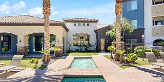 20 best luxury apartments in avondale az with pictures - One bedroom apartments in avondale az ...