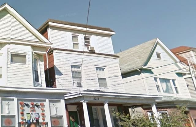 5213 FAIRVIEW TERRACE - 5213 Fairview Terrace, West New York, NJ 07093