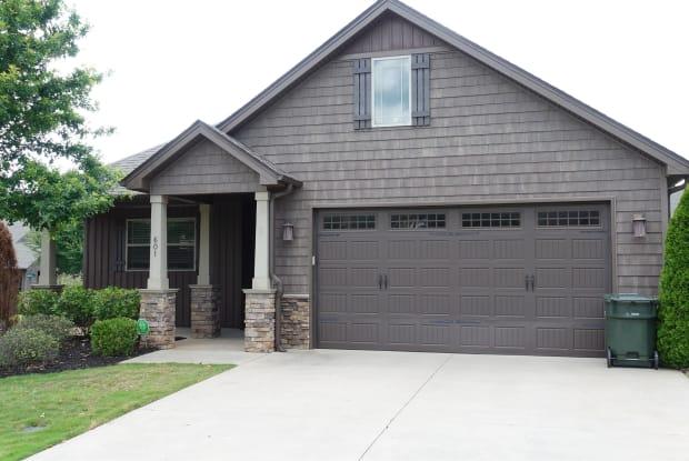 601 Castlestone Drive - 601 Castlestone Drive, Greer, SC 29650