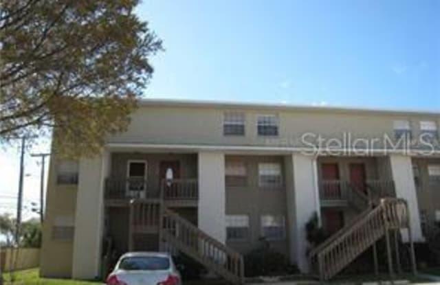 4909 W MCELROY AVENUE - 4909 W Mcelroy Ave, Tampa, FL 33611
