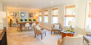 20 best apartments in charleston sc with pictures for 2 bedroom apartments west ashley sc