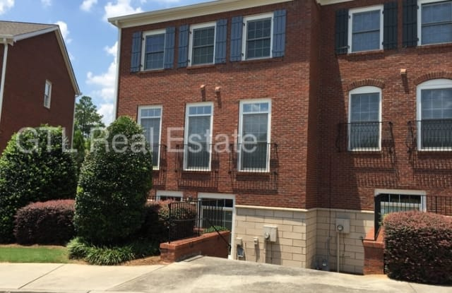 905 Lexington Village - 905 Lexington Vlg, Peachtree City, GA 30269