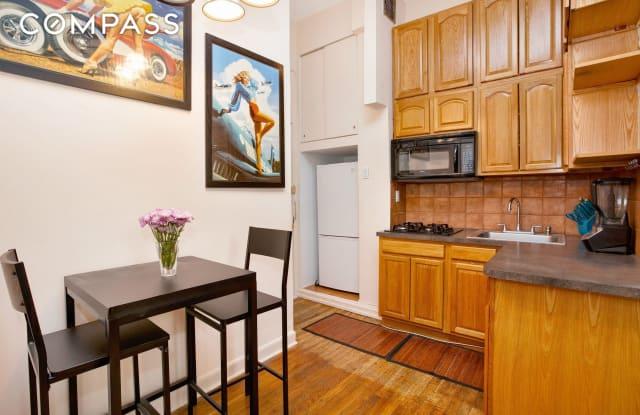 151 East 20th Street - 151 East 20th Street, New York, NY 10003