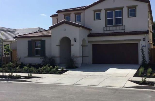 1732 Ivy Lane - 1732 Ivy Ln, Tracy, CA 95376