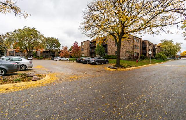 1150 East Randville Drive - 1150 East Randville Drive, Palatine, IL 60074