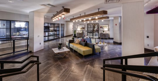 20 Best Apartments Near University Of Maryland College Park With