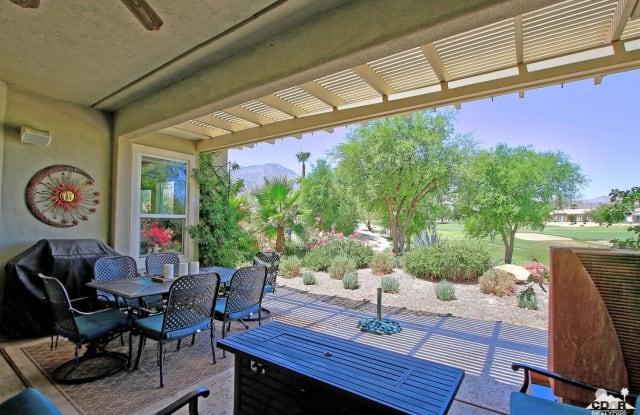 60749 White Sage Drive - 60749 White Sage Drive, La Quinta, CA 92253