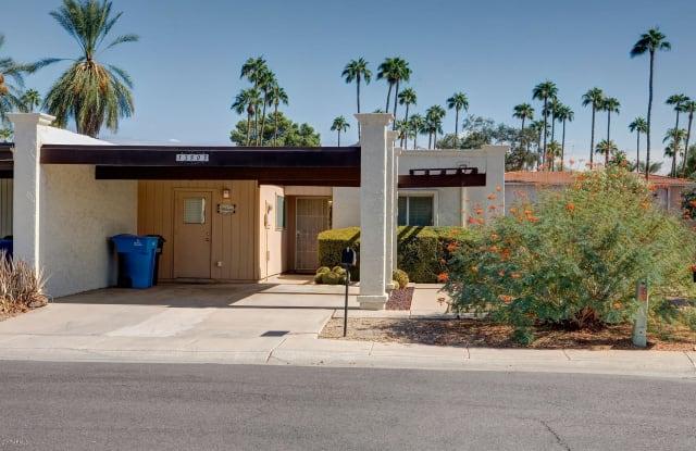 13803 N 30TH Drive - 13803 North 30th Drive, Phoenix, AZ 85053