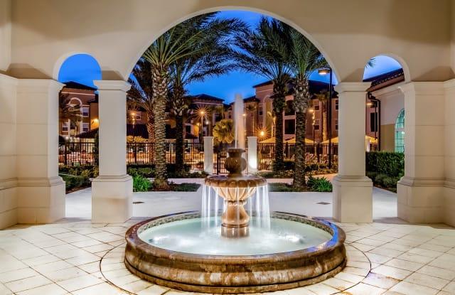 The Grand at Westside - 3250 Douglas Grand Drive, Kissimmee, FL 34747