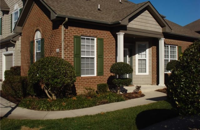 2148 Catworth Drive - 2148 Catworth Drive, Virginia Beach, VA 23456