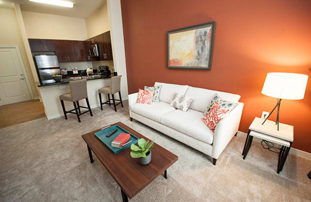 Link Apartments Manchester - 901 McDonough St, Richmond, VA 23224