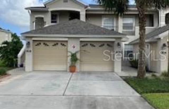 9435 MYRTLE CREEK LANE - 9435 Myrtle Creek Lane, Orange County, FL 32832