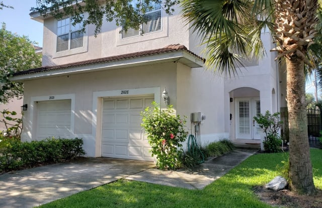 2102 W Horatio St Unit E - 2102 West Horatio Street, Tampa, FL 33606