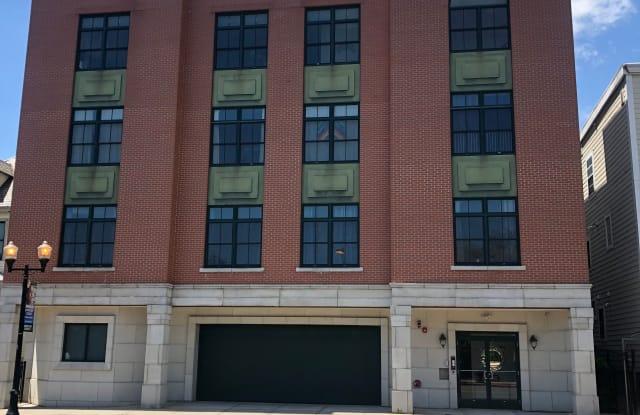194 Bloomfield Avenue - 194 Bloomfield Avenue, Essex County, NJ 07003